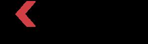 BIBV_Logo_Color_300x90-e1583356156982.png